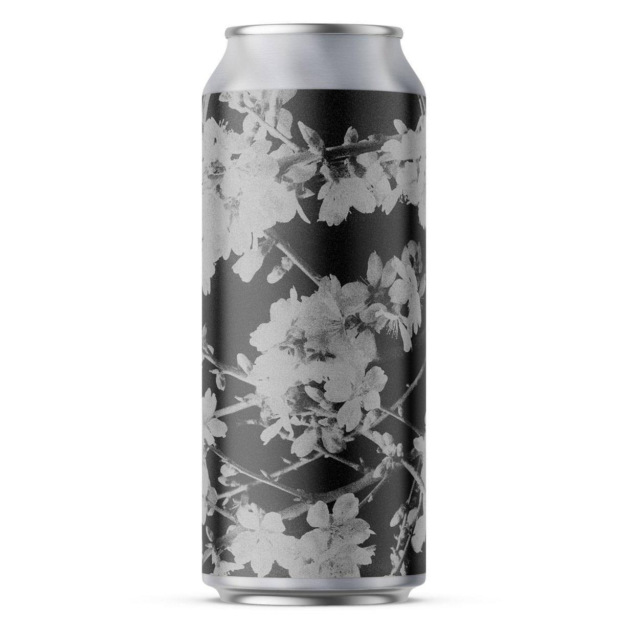 cerveza mur instinto distinto neipa