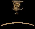 Vinoteca Leneas