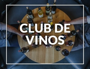 club leneas club de vinos