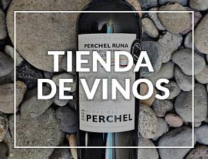 leneas tienda de vinos online