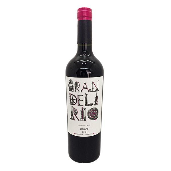 vino grandelirio malbec de scotti wines