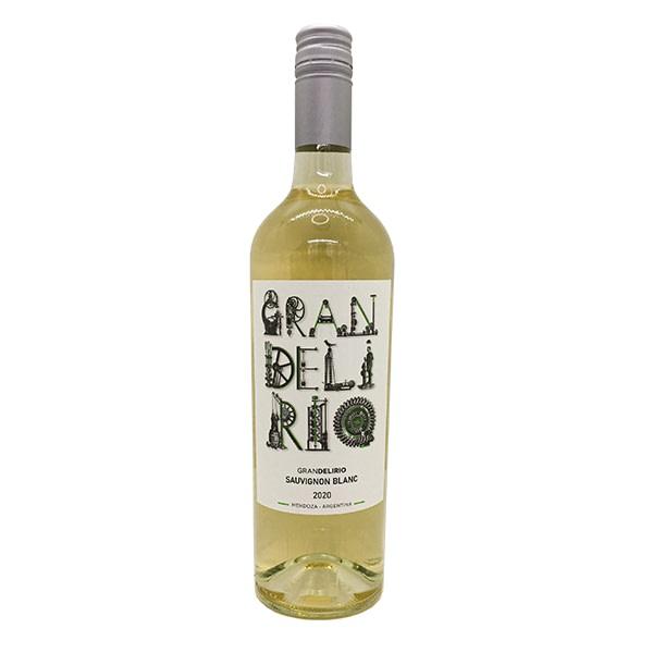 vino grandelirio sauvignon blanc de scotti wines